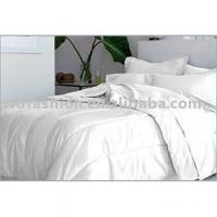 Buy cheap White Duck Down Duvet from wholesalers
