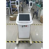 Buy cheap best price cool body sculpting body slimming weight loss cryolipolysis machine with CE from wholesalers