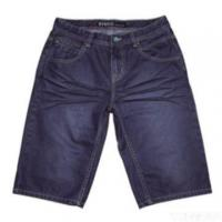 China Women Short Jeans on sale
