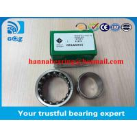 Buy cheap NKIA5905 Super Precision Needle Roller Bearing Long Durability 25 X 42 X 23 mm from wholesalers