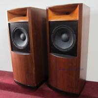 Buy cheap New Arrival Hi-fi Floor Standing Speaker With 12'' Bass Wooden Audio Sound System For Sale from wholesalers