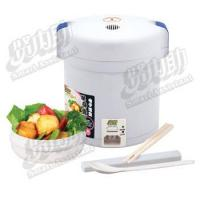 Buy cheap Single Noble Electric Rice Cooker from wholesalers