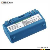 Buy cheap NiMH Battery Pack 14.4V / 3.6ah for Vacuum Cleaner (Scooba-5900) from wholesalers