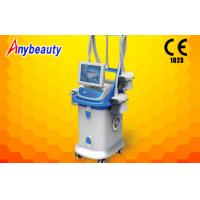 Buy cheap CoolSculpting Body Slimming Machine Non Surgical Fat Removal from wholesalers