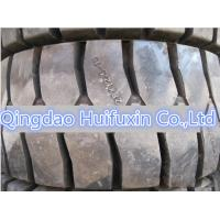 Buy cheap forklift tire 28*12.5-15 from wholesalers