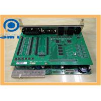 Buy cheap Cpu Board Surface Mount PCB Assembly HIMC-1106 Fuji Spare Parts from wholesalers