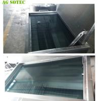 Buy cheap Kitchen Soak Tank Restaurant Hotel Cleaning Oil Rust Removing Kitchen Soak Tank from wholesalers