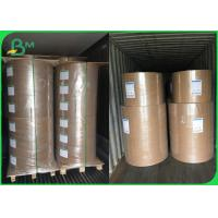 Buy cheap Polymer - Based Material Synthetic Paper 100% Recyclable Printer - Friendly Paper from wholesalers