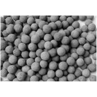Buy cheap J108-2Q Methanation Catalyst remove low concentration of CO and CO2 from wholesalers
