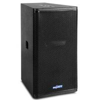 """Buy cheap 12"""" sound system two way passive line array speaker system LA112 from wholesalers"""