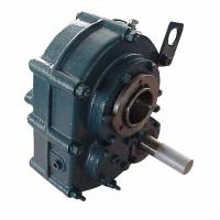 Buy cheap SPG Speed Reducer from Wholesalers