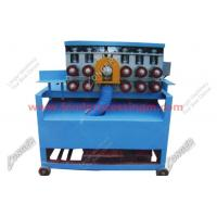 Buy cheap commercial toothpick making machine |toothpick processing machine from wholesalers