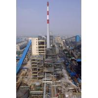 Energy Saving Qm-0.8-3.2m Coal Gasifier Manufacturer