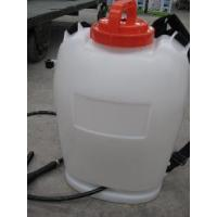 China Electric Sprayer GS-15d on sale