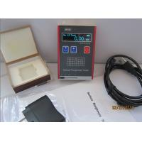 Buy cheap Surface Roughness Tester with Pocket-size & economically price from wholesalers