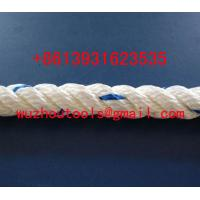 Buy cheap Electrical Pull Rope and Tape Pull Tape/ Pull Rope from wholesalers