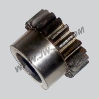 Buy cheap All Series of Textile Machinery Spare parts from wholesalers