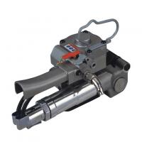 Buy cheap A25 PET Pneumatic strapping machine,packaging tools from wholesalers