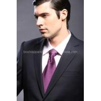 Buy cheap Fashion Men Suit (Men Suit-001) from wholesalers