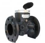 Buy cheap UEI-08D Ultrasonic Water Meter with Multi-channel Sensor from wholesalers