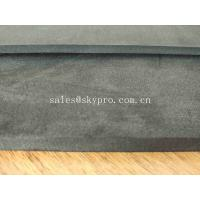 Buy cheap Water Resistant EVA Foam Sheet High Density Suspended Excellent EVA Board from wholesalers