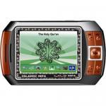 Buy cheap Digital quran mp4 players(5mega camera,7readers) from wholesalers