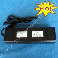 Buy cheap MSR606 Magnetic stripe card reader/writer from wholesalers
