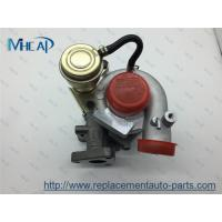 Buy cheap 49135-03310 Auto Turbocharger for Mitsubishi Pajero L400 4M40 2.8L from wholesalers