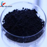 Buy cheap Directly supply high purity tungsten powder price thermal spray powder for HOVF from wholesalers