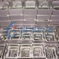 Buy cheap Aluminum Die Casting China factory, supplier, manufacturer for electronic parts from wholesalers