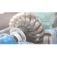 100kw - 2000KW small  Turgo Hydro Turbine