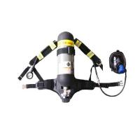 Buy cheap 6.8L of breathing air respirator product
