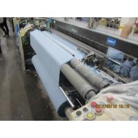 Buy cheap used Picanol Delta-X/used weaving loom/secondhand weaving machinery from wholesalers