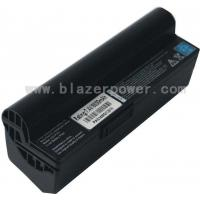 Buy cheap Laptop Battery for Asus Eeepc 701 Replacement (AS34) from wholesalers
