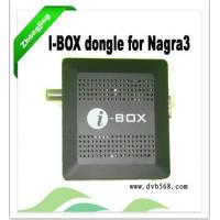 Buy cheap decoder i-box from wholesalers