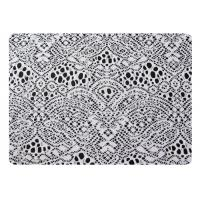Buy cheap 100% Polyester Lace Fabric For Bedding & Home Textile CY-CT9101 from wholesalers