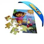 Buy cheap Variety 3D  Puzzle from wholesalers