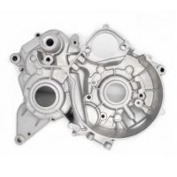 Buy cheap ASTM Aluminum Alloy A380 Die Casting Components from wholesalers