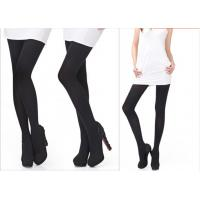 Buy cheap 100% Silk socks from wholesalers
