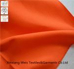 Buy cheap Rip Stop Cotton Fire Retardant Fabric / Flame Retardant Felt High Tenacity Strength from wholesalers