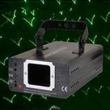 Buy cheap Laser Storm/Stage Light product