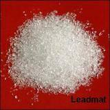 Buy cheap Lanthanum Nitrate from wholesalers