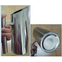 Buy cheap Stainless Steel Water Pitcher 1.5L Best Seller from wholesalers