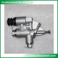 Buy cheap Grey 6CT Diesel  Engine Cummins Spare Parts C3415699 ISO9001 Approved product