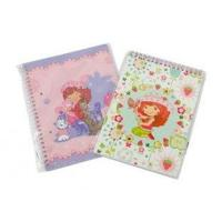 Buy cheap Spiral Bound Notebook XD 0148 from wholesalers