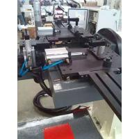 Buy cheap 0.05 Mm Automatic Robotic Welding Machine / Robotic Welding Arm from wholesalers