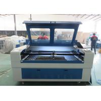 Buy cheap Hiwin Rail laser cuting / co2 glass laser tube / laser cutting machine cnc from wholesalers