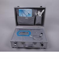 Buy cheap Magnetic Resonance Quantum Body Health Analyzer Portable Mini Size from wholesalers