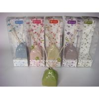 Buy cheap spring reed diffuser from wholesalers