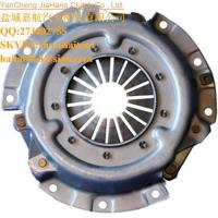 Buy cheap 3284872M1 New Massey Ferguson Compact Tractor  Pressure Plate 1010 from wholesalers